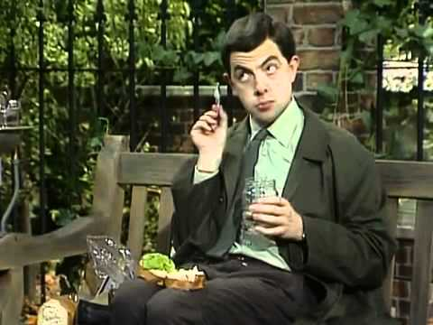 Mr-Bean-1x5n3bo.jpg