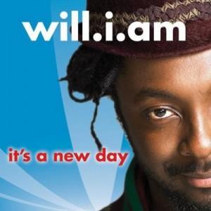 Wiil.i.am