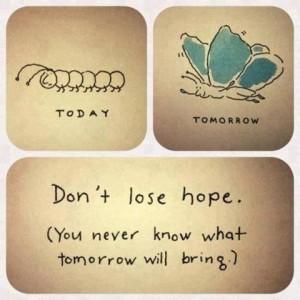 today-tomorrow