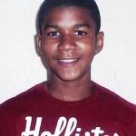 trayvon_martin