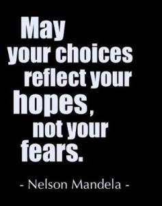 Mandela-choices-hopes