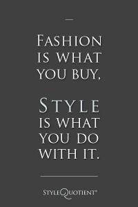 fashion-style