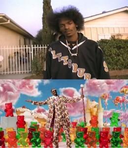 Snoop-Dog-change