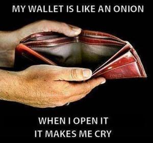 wallet onion
