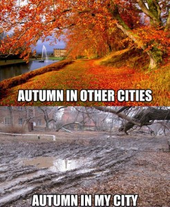 autumn-beautiful-ugly