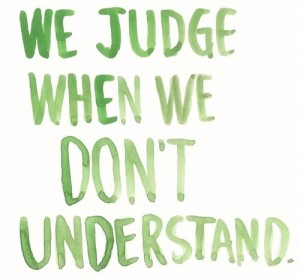 judge - don-t understand