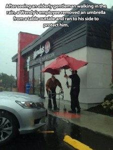 old-man-rain-umbrella