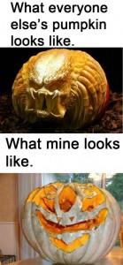 pumpkin-carving-fail