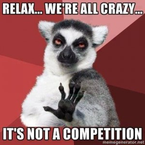 relax-crazy