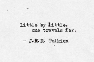 travel-Tolkien