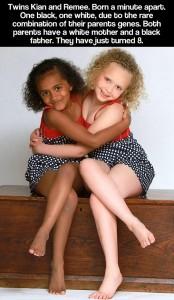twins-white-black