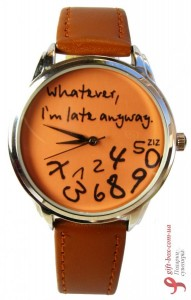 watch-late already