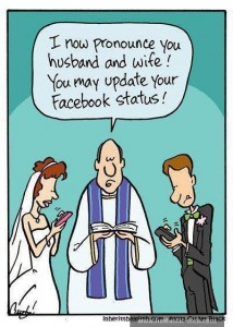 wedding-facebook