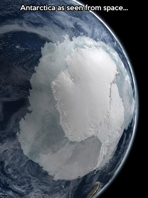 Antarctica-picture