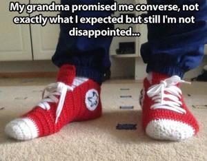 Converse-shoes-crochet