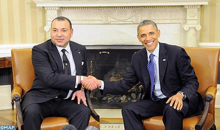 barack_obama_mohammed_VI