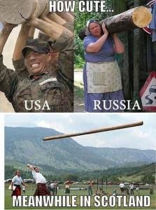 log-countries