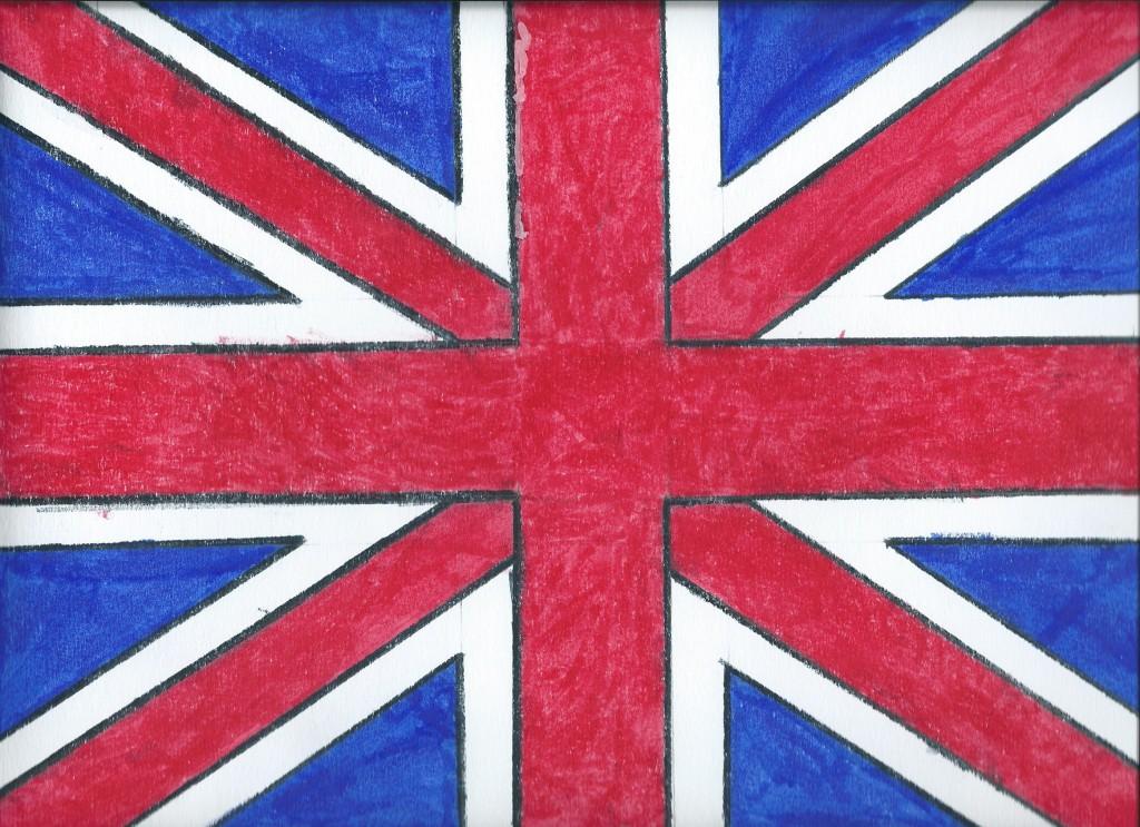 Furkan-flag