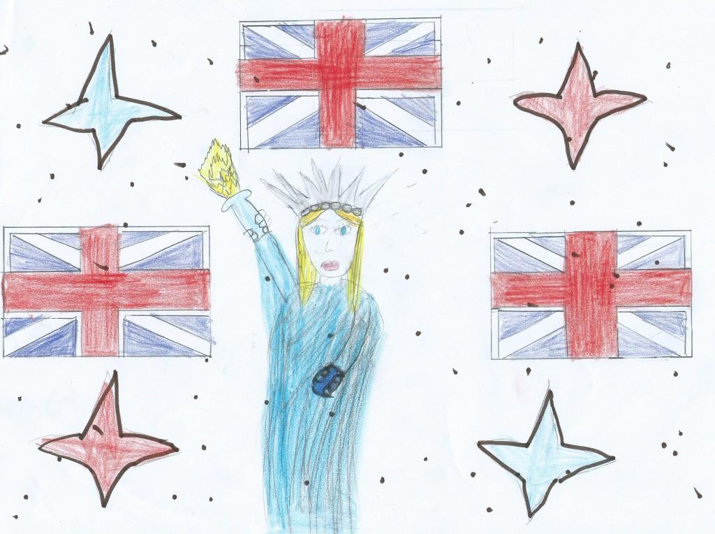 Yousra-UK-USA