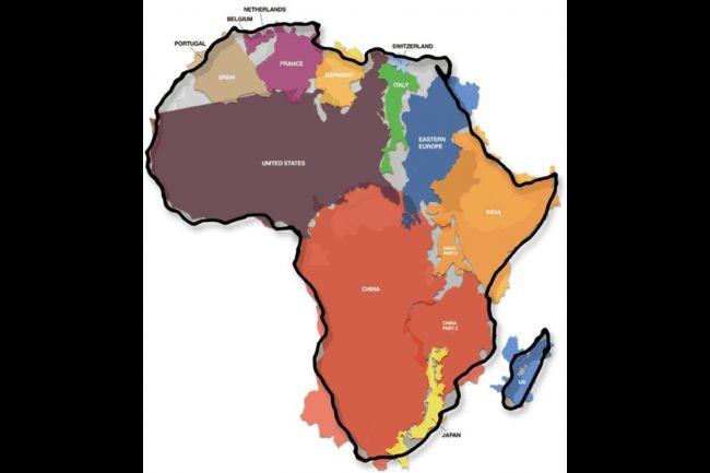 africa-map-big