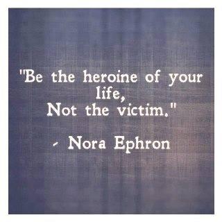 be heroine