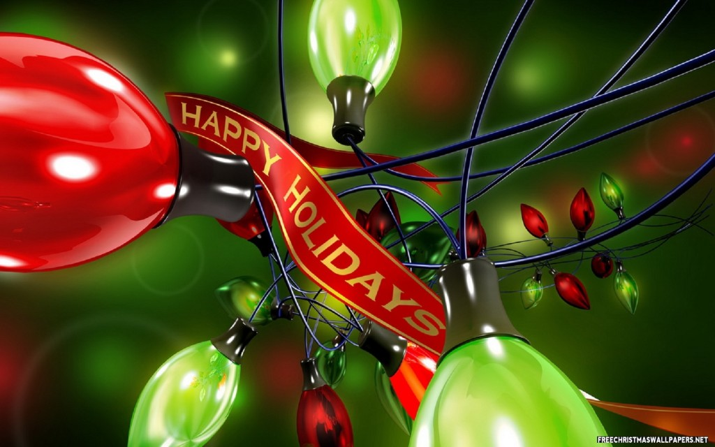 happy-holiday-lights