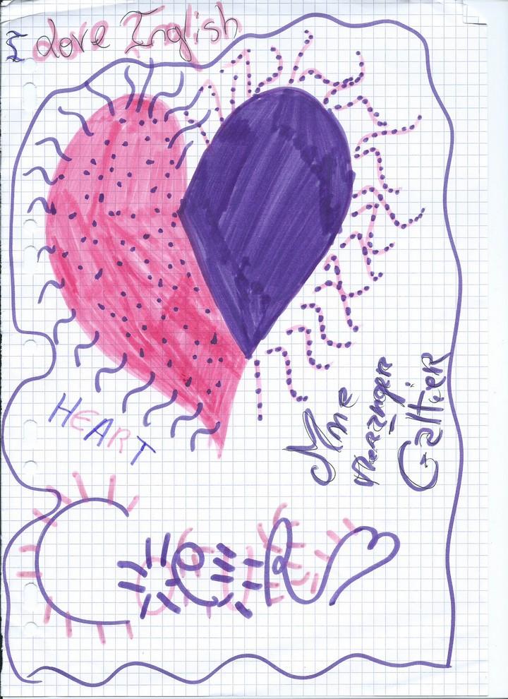 Amel-heart