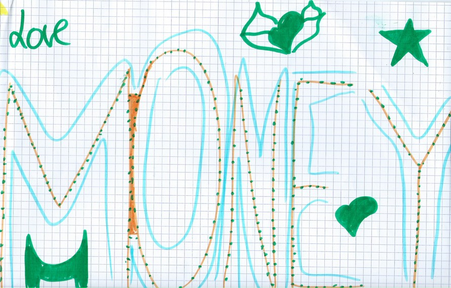 Amel-money