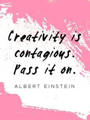 creativity-Einstein