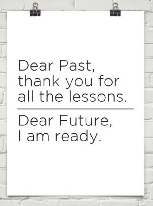 dear-past-future-ready