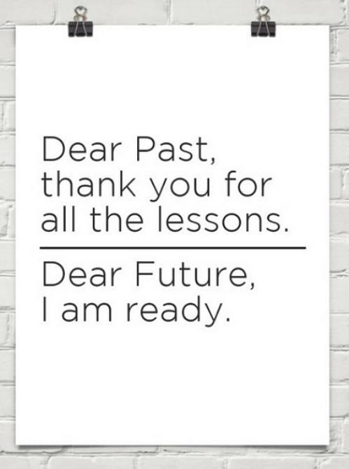 dear-past-future-ready