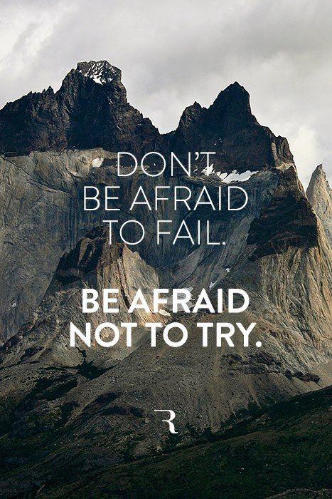 don-t-be-afraid-to-fail