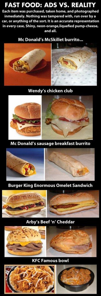fast-food-ads-vs-reality