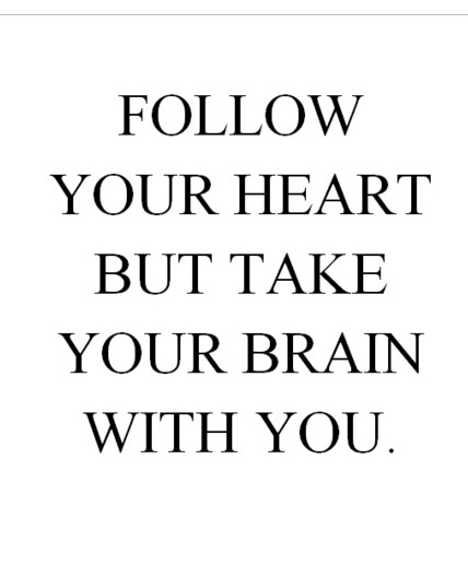follow-heart-take-brain