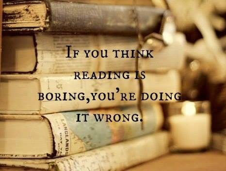 reading-not-boring
