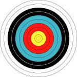target$