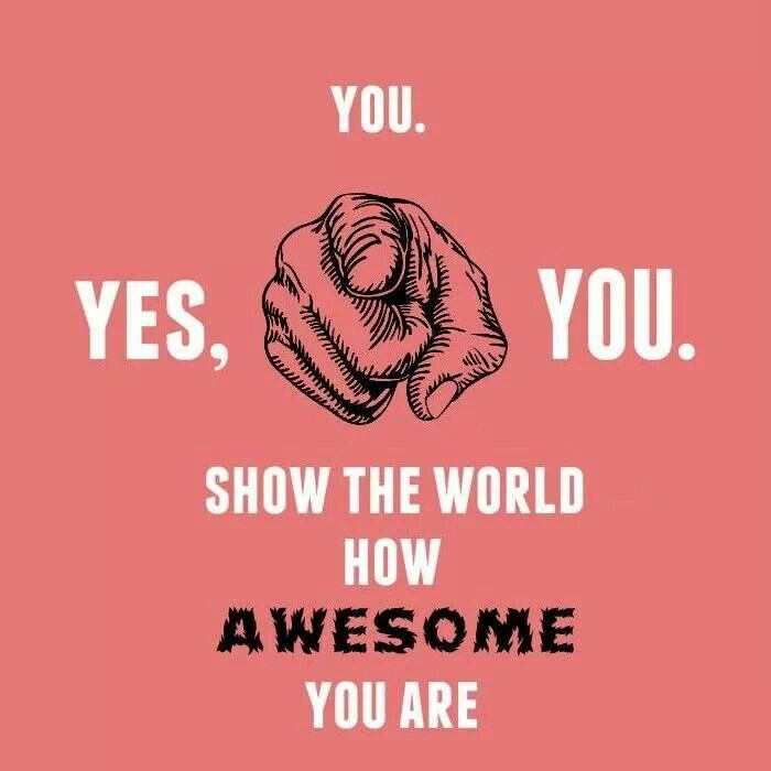 you-yes-you-awesome