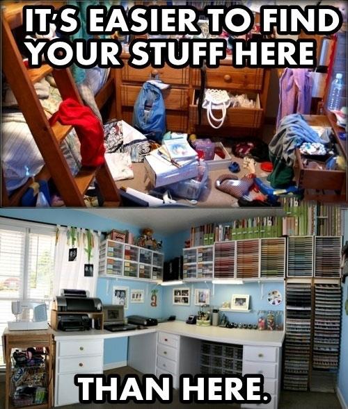 messy-clean-room