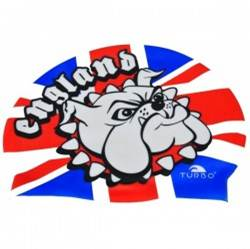 England bulldog