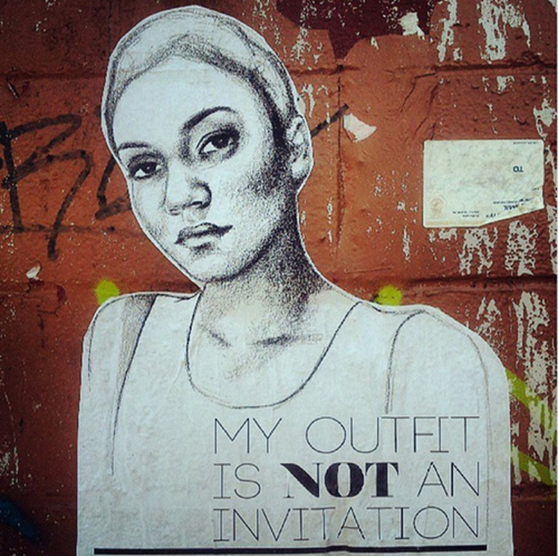women-outfit not invitation