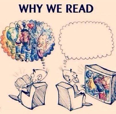 reading-why