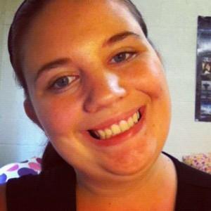 Megan-autism story