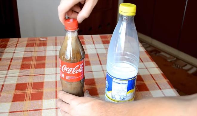 coke-milk-2