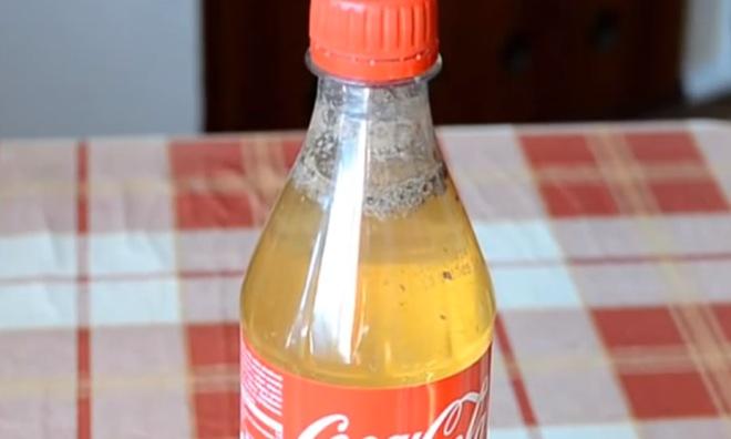 coke-milk-3