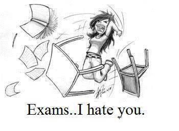 exams-hate
