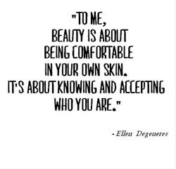 beautiful accept