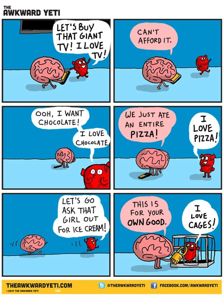 heart-brain-