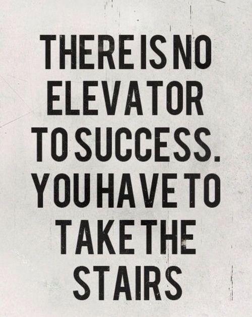 success '