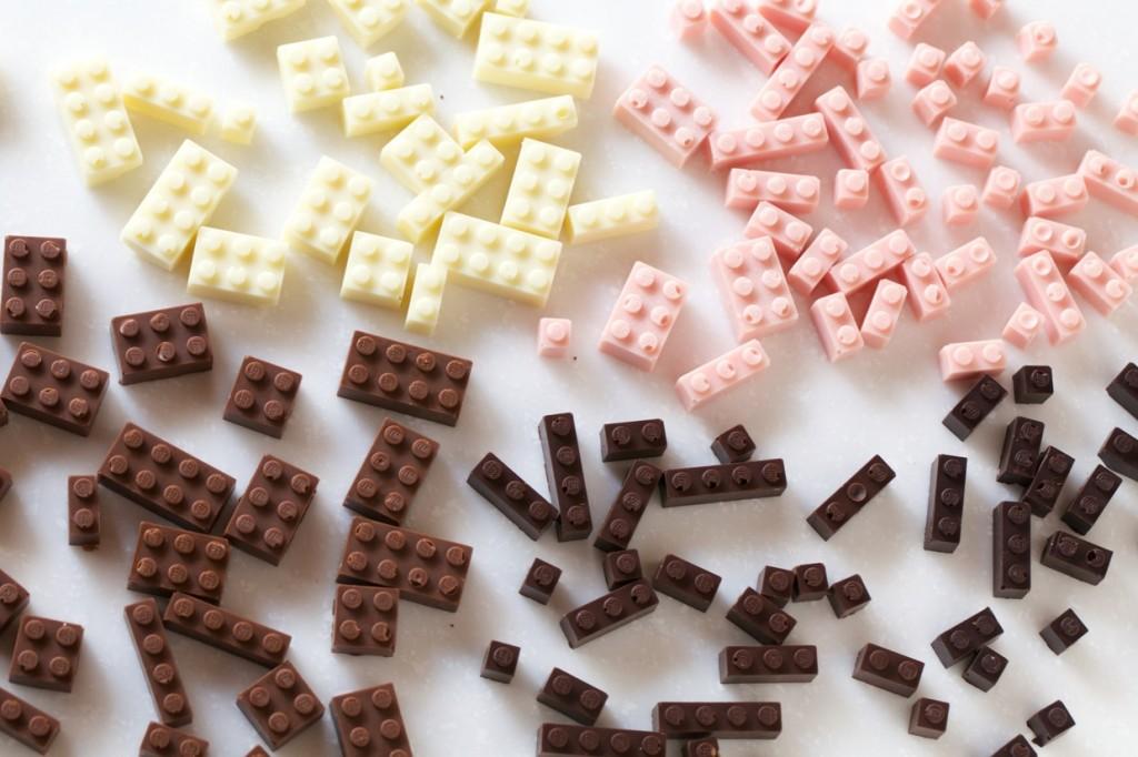 chocolate lego-1