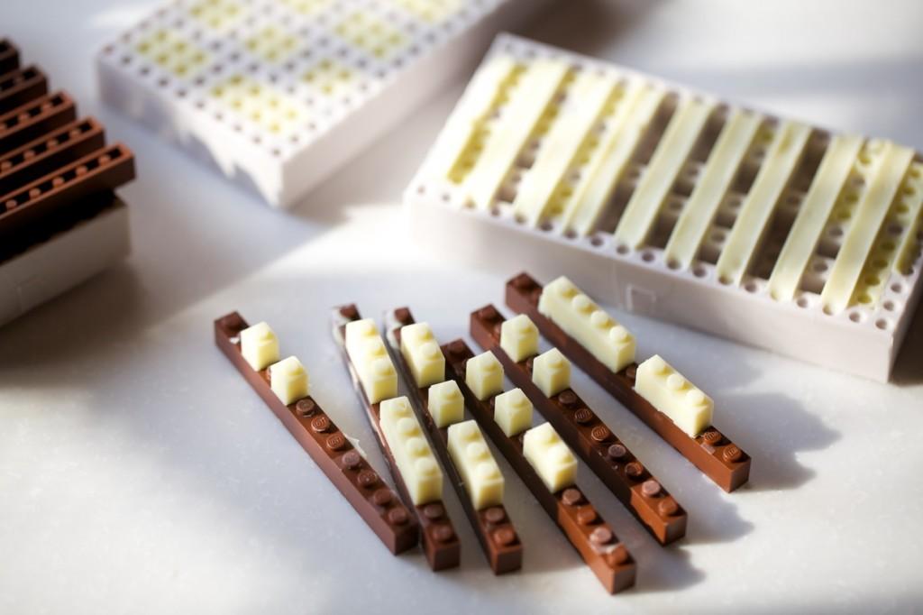 chocolate lego-3